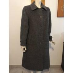 Manteau karner Alpaga  pas cher