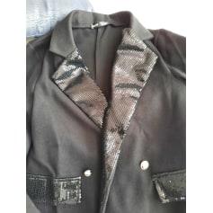 Blazer, veste tailleur SheInside  pas cher