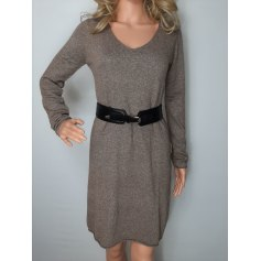 Robe pull Why Not  pas cher