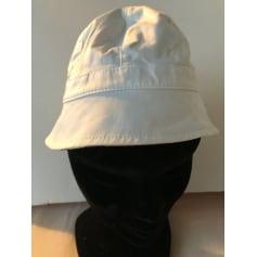 Hat Burberry