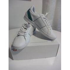 Sneakers Ellesse