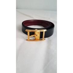 Cintura Cartier