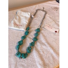 Long Necklace Chacok