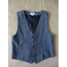 Jacket Chevignon