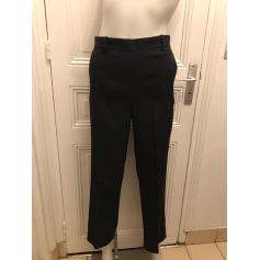 Straight Leg Pants Cos