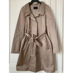 Imperméable, trench Lola  pas cher