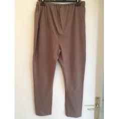 Pantalon Future Maman Cocoon  pas cher