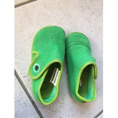 Slippers Décathlon