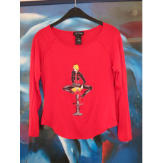 Top, tee-shirt Nathalie Chaize  pas cher