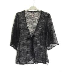 Robe de chambre Soft Paris  pas cher