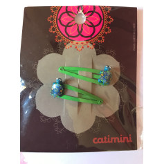 Hairclip Catimini