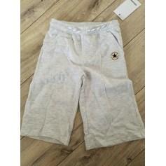 Shorts Converse