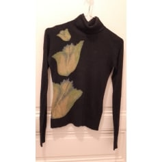 Pull versace jeans couture  pas cher