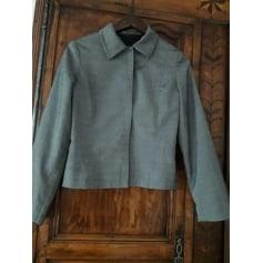 Blazer, veste tailleur MNG Suits  pas cher