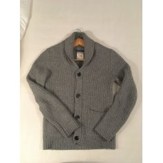 Vest, Cardigan Scotch & Soda