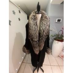 Manteau Gigi  pas cher