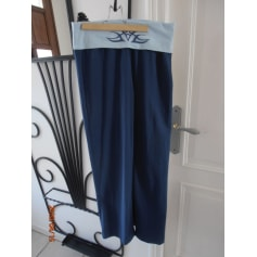 Pantalon de fitness CHIKIWI Sportwear  pas cher