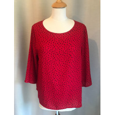 Blouse In Extenso  pas cher