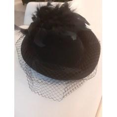 Chapeau C&A  pas cher