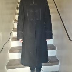 Coat Zara