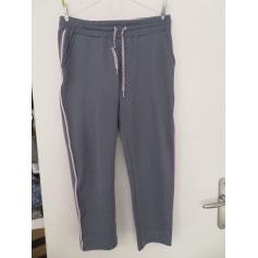 Pantalon de survêtement Canyon  pas cher