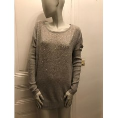 Pull tunique Vintage Dressing  pas cher