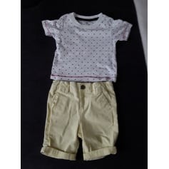 Shorts Set, Outfit Primark