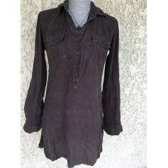 Robe courte 0039 Italy  pas cher