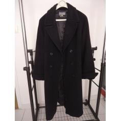 Manteau Eté Comme Hiver  pas cher