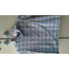 Chemisier, chemisette C&A  pas cher