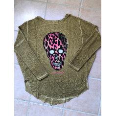 Top, tee-shirt Chantal B.  pas cher