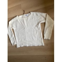 Pull Les petites collections  pas cher