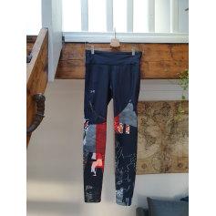 Pantalon de survêtement Under Armour  pas cher