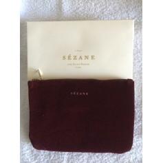 Handtaschen Sézane