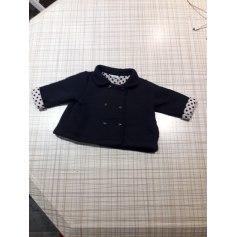 Jacket Petit Bateau