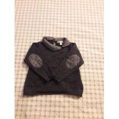 Sweater Louis Louise