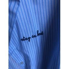 Chemise de nuit Etam Lingerie  pas cher