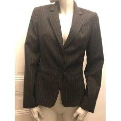 Blazer, veste tailleur Bruce Field  pas cher