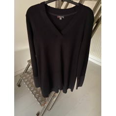 Pull tunique Street One  pas cher