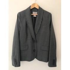 Blazer, veste tailleur Cyrillus  pas cher