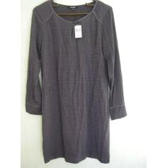 Robe tunique Burton  pas cher