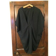 Robe tunique Cos  pas cher
