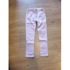 Pantalon Tape à l'oeil  pas cher