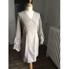 Robe courte Jack Henry  pas cher