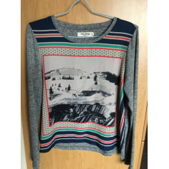 Pull Nice Things  pas cher