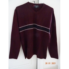 Pull Armand Thiery  pas cher