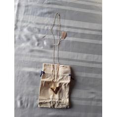 Halsketten Louis Vuitton