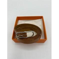 Bracelet Hermès Hapi pas cher
