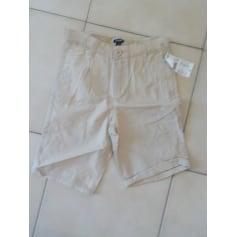 Bermuda Shorts Kiabi