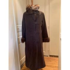 Manteau Sprung Frères  pas cher